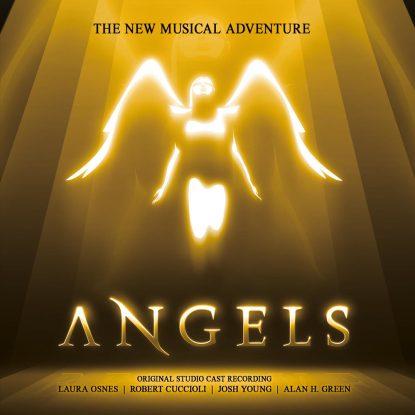LO_Angels_Final