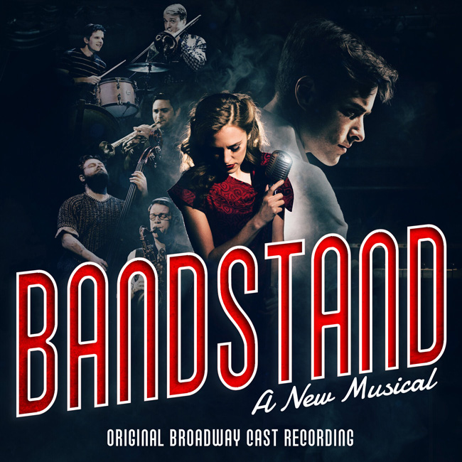 bandstand_cover